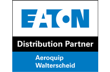 EATON Distribution Partner